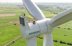 Scotland: Siemens to add an additional 173 megawatts to Clyde onshore wind farm