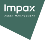 Europe: Impax sells wind portfolio to a leading European operator