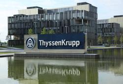© ThyssenKrupp AG