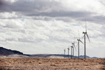 Kenya: Google to buy Vestas' shares in Lake Turkana Wind Power