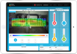 UK: Launch of renewables industry's first truly low cost live alerting platform