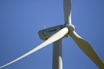 Turkey: Gestamp Wind opens its second wind farm