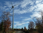 Canada: Canadian Council on Renewable Electricity Congratulates New Liberal Government