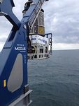 UK: North East England Subsea Specialist Secures Major UXO Investigation Contract