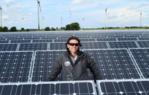 UK: Ecotricity pushing hybrid energy park concept