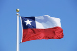 Chile: South American move for SgurrEnergy