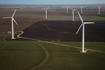US: What Texas knows, and other states are finding out, about carbon-cutting wind power
