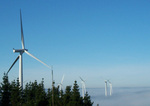 Portugal: Engel Green Power consolidates 445MW of wind power in Portugal following ENEOP split