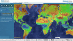 Global: IRENA and DTU Launch World's Most Detailed Wind Resource Data