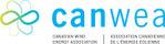 Abschlussbericht zur CanWEA Annual Conference and Exhibition: Experten diskutieren Herausforderungen und Chancen des kanadischen Windkraftmarktes