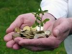 Wissen wir genug über Geld? - Der BörsenTAG kompakt hilft Privatanlegern, Wissenslücken zu schließen.