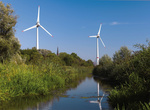 Mit neuem Erlass: Windenergieausbau in NRW muss jetzt kräftig an Fahrt aufnehmen
