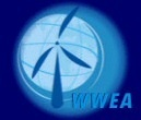 Global: Worldwide Wind Statistics - Special Edition of WWEA Bulletin 2-2015 now available as e-version