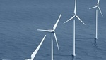 US: Prysmian supplies cables for the Niagara Wind Farm Project