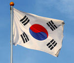 South Korea: Vestas wins 20 MW project with new customer GS Power