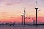 Nordex setzt Wachstumskurs im dritten Quartal fort und erhöht Umsatzprognose