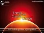 Österreich: Erneuerbare sichern den kommenden Energiebedarf