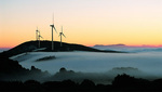 Global: IEA report shows global transition to renewables is underway