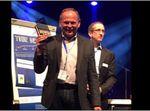 Sabowind erhält Auszeichnung für die beste Website der Windbranche