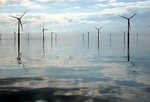 Europe: Wind energy can overtake coal and gas as Europe's largest power source by 2030