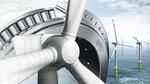 Reliability - Made by Schaeffler: Höhere Zuverlässigkeit für Windkraftanlagen