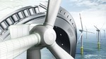 France: Reliability – Made by Schaeffler: higher reliability for wind turbines
