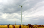 UK: Ecotricity launches new approach to transform small wind sector