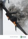 Global: GCube Tackles Turbine Fires