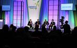 Kanadas führende Windenergiemesse wird 2016 im Westen des Landes ausgerichtet