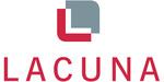 Lacuna AG warnt: In  Bayern geht 2020 das Licht aus
