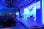 BASF arbeitet mit Partnern an Lösungen für eine intelligente Energieversorgung