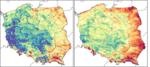 Studie zum neuen polnischen Auktionssystem analysiert Chancen und Risiken für Wind & PV