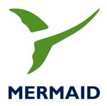 Global: Mermaid addresses technical breakdown on marine operations