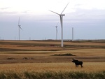 Canada: CanWEA Applauds SaskPower's Commitment to Add More Clean and Cost-effective Wind Energy to its Electricity Supply