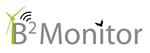 B2 Monitor – Rotorblatt- und Fledermausmonitoring: Aktuelles Forschungsprojekt jetzt Online