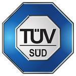 Sabowind Service GmbH erhält Zertifizierung nach ISO 9001:2008