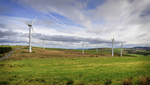 Scotland: Construction underway at Beinneun wind farm with SgurrEnergy's technical support