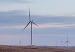 Siemens liefert 126 Megawatt Onshore-Windleistung nach Schottland