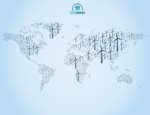 Global: Turbine owners establish global peer-to-peer platform to solve O&M issues collaboratively