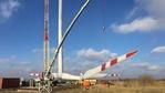 vortex energy baut Windenergieportfolio in Polen weiter aus