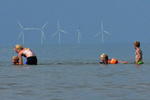 UK: Understanding the impact of Offshore Wind Farms on human well-being