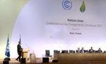 Österreich: 100% erneuerbarer Strom bis 2030
