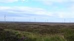 BayWa r.e. veräußert britischen Windpark an Greencoat UK Wind