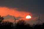 Rückgrat der Umweltschutzwirtschaft in Deutschland nicht ausbremsen – Dynamik der Energiewende erhalten