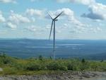 RES erteilt Nordex UK zwei Aufträge über zusammen 42,5 MW