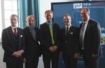 Siemens in Cuxhaven – Eine Chance für Wirtschaft und Region
