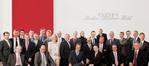 Höchstrangig im Energiesektor: Becker Büttner Held von Kanzleien-Guide Legal 500 empfohlen