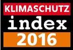 Klimaschutz-Index 2016: Vorsichtig optimistisch auf der Zielgeraden