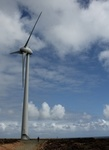 Scotland: RGU researchers look to cut cost of maintaining offshore wind turbines
