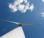 Strom-zu-Gas-Anlage der WEMAG ist Smart-Grid-tauglich